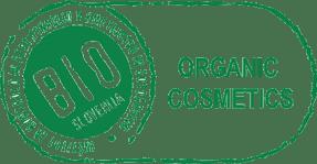 organic cosmetics 1
