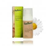 Aqualuna Illimunating Cream
