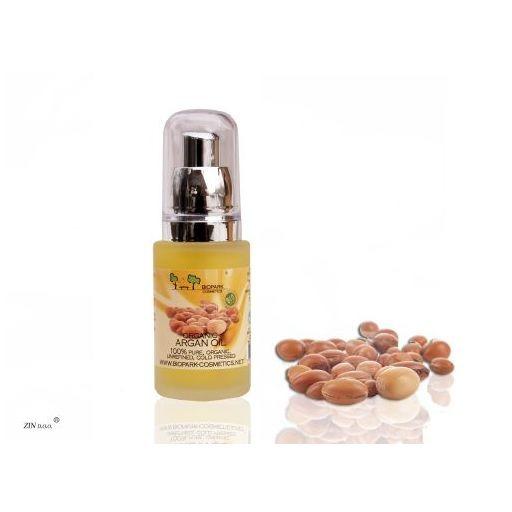 Argan oil ang 30ml 2020 copy