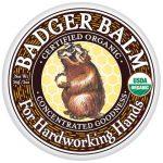 B003 Badger Balm