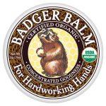 B004 Mini Badger Balm