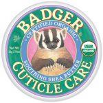 B007 Cuticle Care