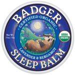 B031 Mini Sleep Balm