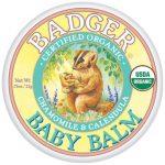 B044 Mini Baby Balm