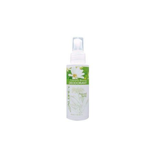 CalendulaBlossom Deodorant