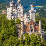 Castle 002