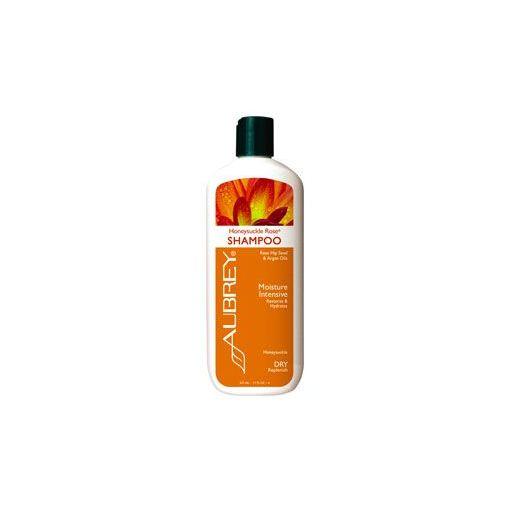Honeysuckle Rose Shampoo