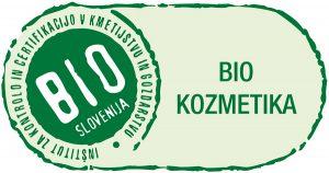 Logotip bio kozmetika 2 600x315 2
