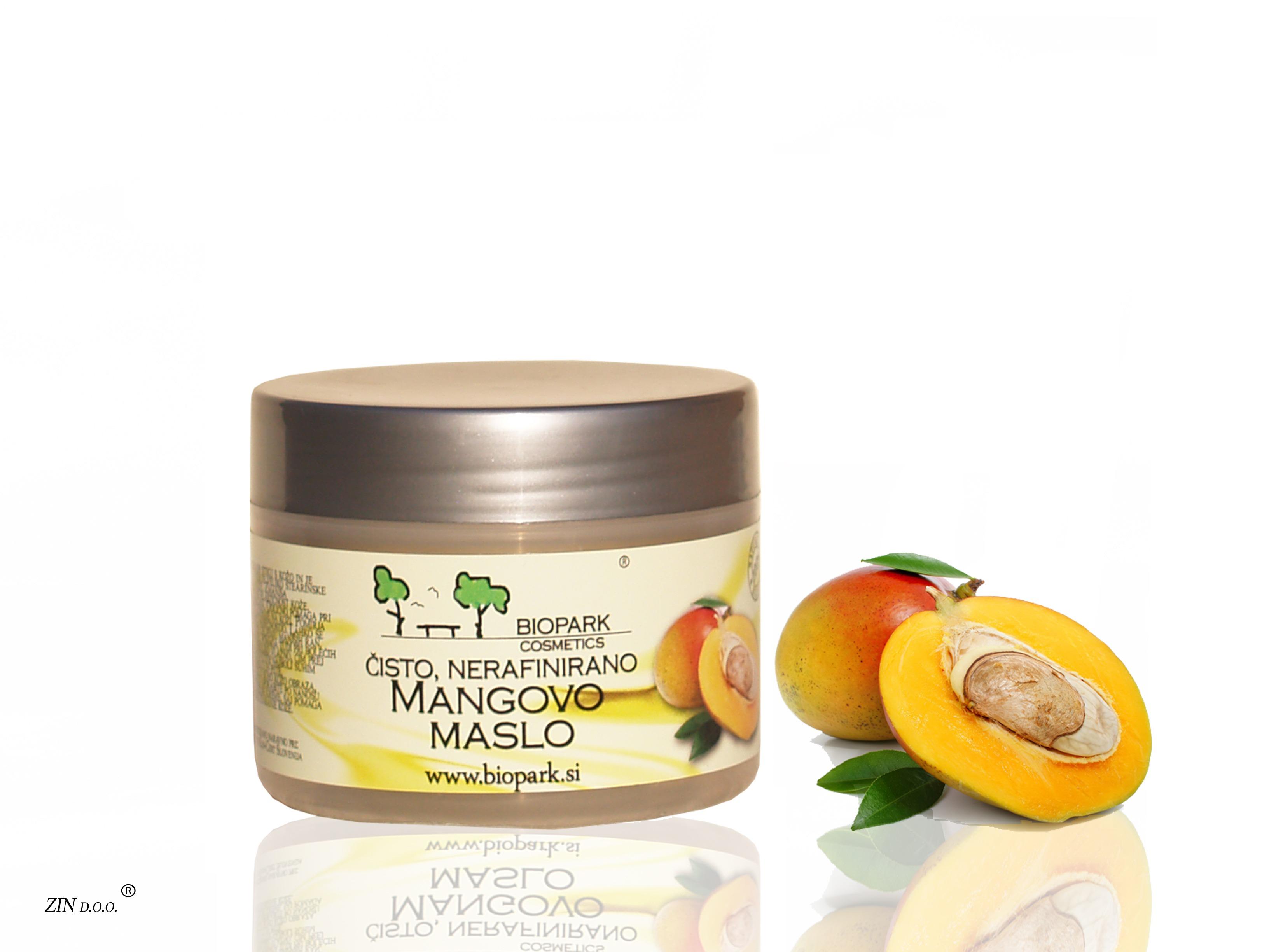 Mango maslo 2020 002