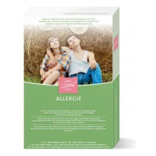 Test alergije 500x505 1
