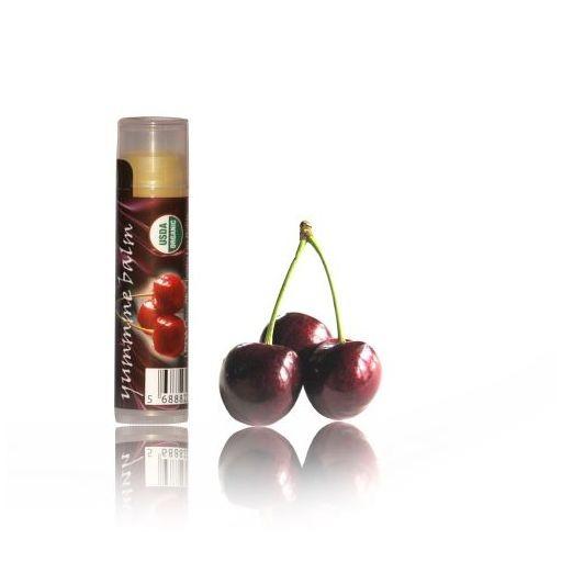 Yummme cherry copy