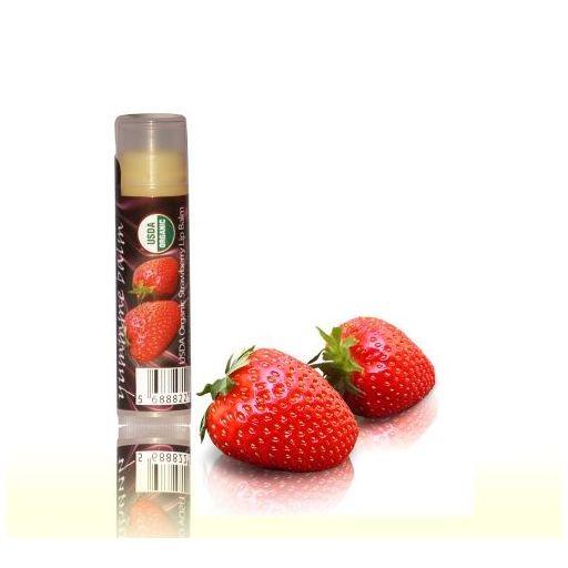 Yummme strawberry copy