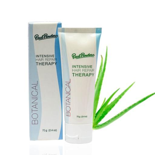 Intensive Hair Repair Therapy