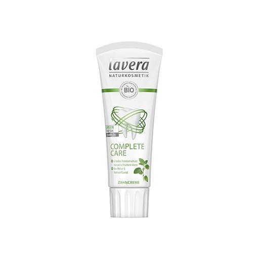 Lavera Complete Care MENTOL 1