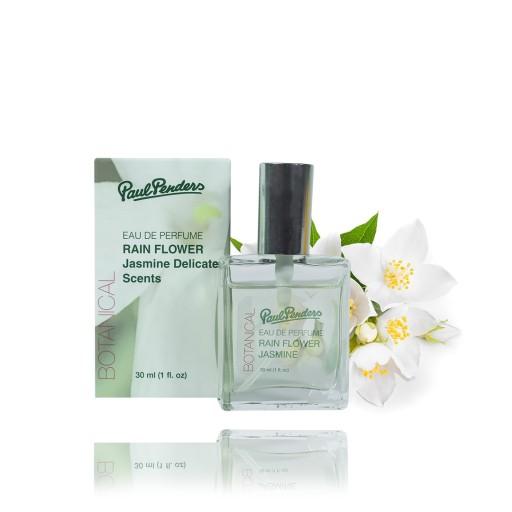 Perfume Rainflowerjasmine