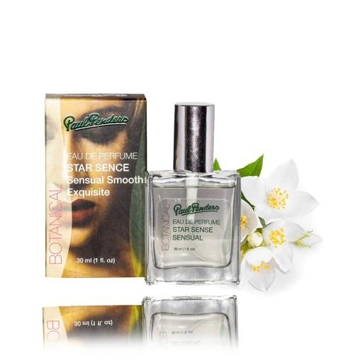Perfume starsensesensual