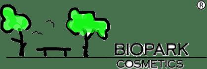 biopark cosmetics poiscite prodajna mesta